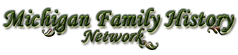 Michigan Family History Network